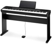 Casio CDP-130 digitale piano