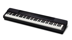 Casio PX 160 digitale piano
