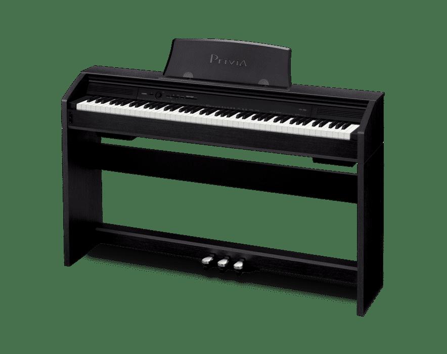 casio privia px 850 review. Black Bedroom Furniture Sets. Home Design Ideas