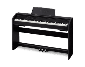 Casio Privia PX-870 digitale piano