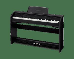 Casio Privia PX-870 digitale piano