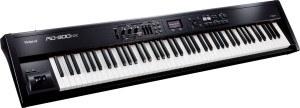 Roland RD-2000 digitale piano