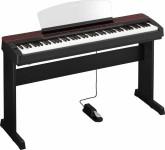 Yamaha P155 piano kit