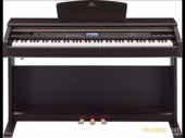 Yamaha Arius YDP-V240 digitale piano