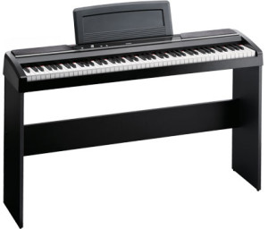 Korg SP170s digitale piano