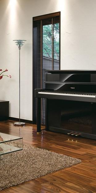 digitale piano kopen