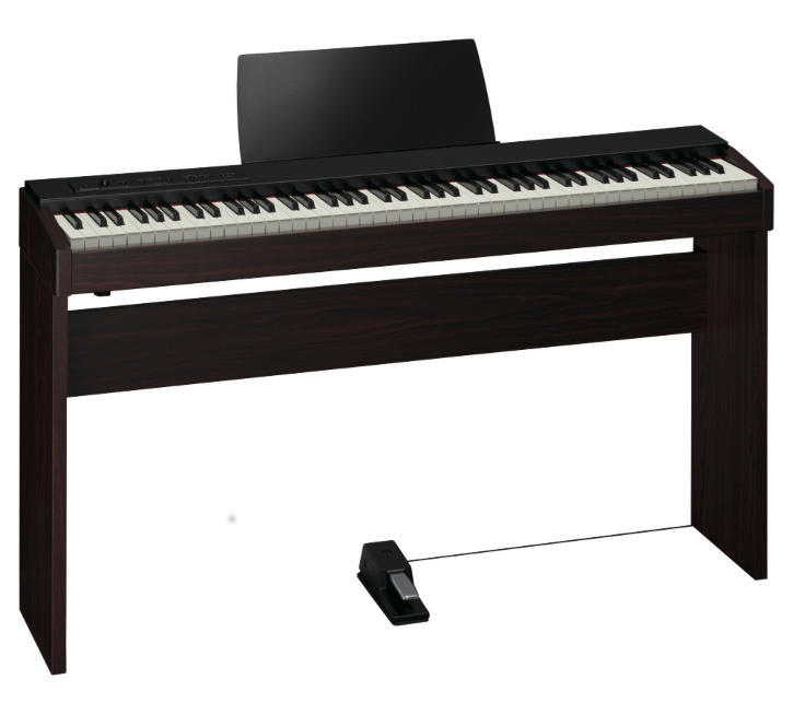 Roland F-20 digitale piano