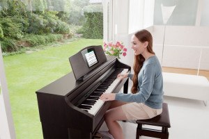 5 Tips om Je Digitale Piano te Onderhouden