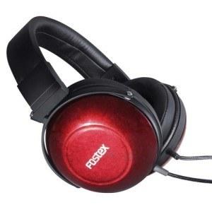 Fostex USA TH900 hoofdtelefoon