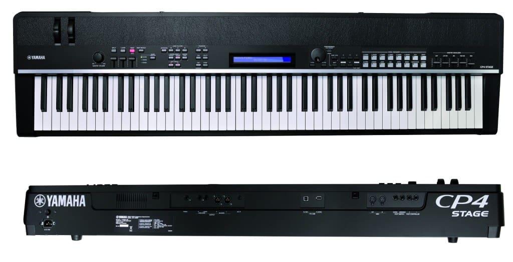 Yamaha Keyboard For Sale Cape Town