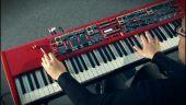 beste stage piano kopen