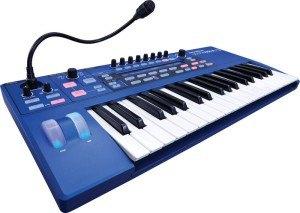 Novation MiniNova beste synthesizer