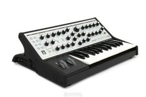 synthesizer kopen Moog Sub Phatty