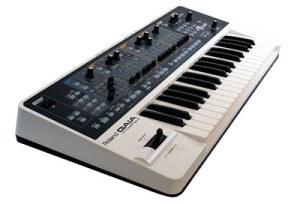 synthesizer Roland Gaia SH-01