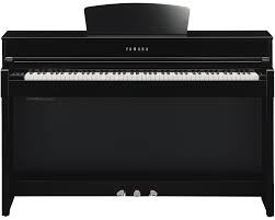 review van alle yamaha clavinova clp500 digital piano 39 s. Black Bedroom Furniture Sets. Home Design Ideas