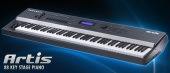 Kurzweil Artis Review