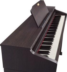 Roland HP 504