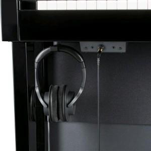 Roland HP 508 koptelefoon hanger