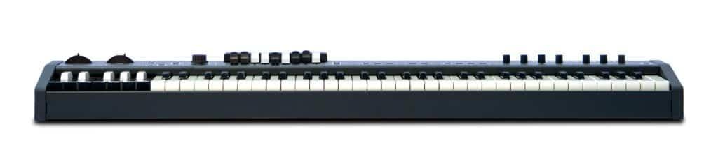 Studiologic Numa Organ 2 front