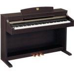 digitale piano yamaha clavinova