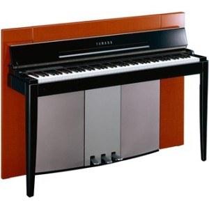 digitale piano yamaha modus