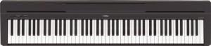 Yamaha P45 piano review