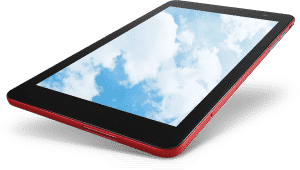 digitale piano accessoires tablets