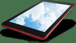 digitale piano accessoires tablets