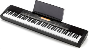 Casio CDP 230R digitale piano