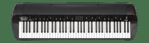 Korg piano