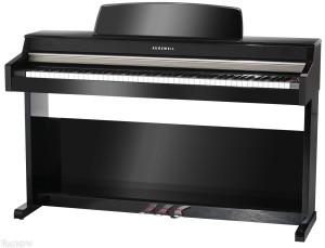 Kurzweil MP10 digitale piano