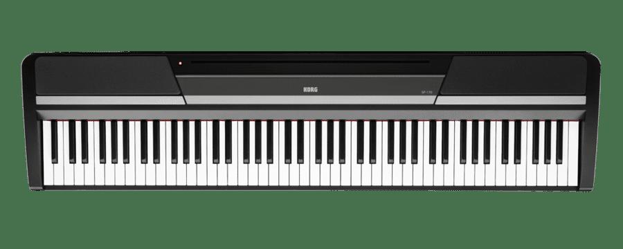 beste Korg piano