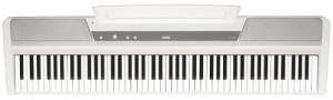 Korg SP170 digitale piano wit