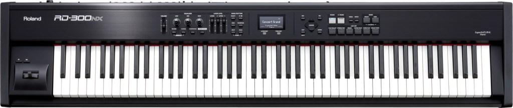 Roland RD 300NX