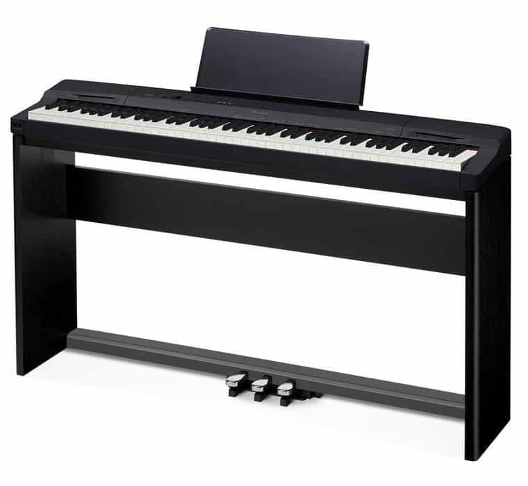 Beste Elektrische Piano kopen
