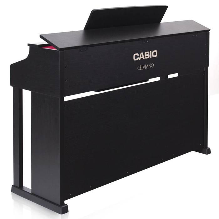 Beste Casio Celviano AP-650