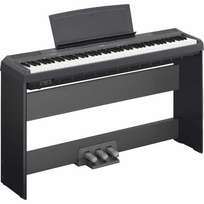 Goedkoopste Elektrische Piano kopen