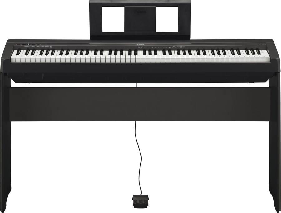 Goedkoopste Elektrische Piano