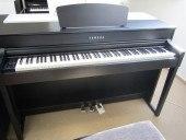 Goedkoopste Tweedehands Digitale Piano