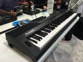 Starters Piano