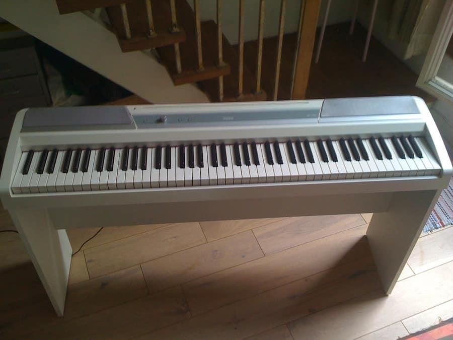 Starters Piano kopen