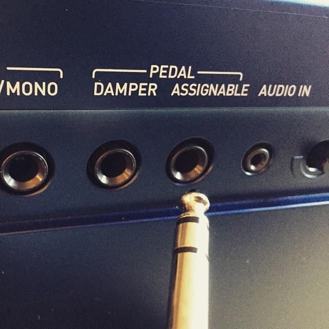 Goedkoopste Casio PX-560 Review