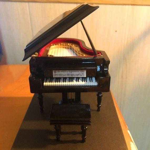 baby piano koopgids