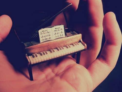 koopgids baby piano kopen