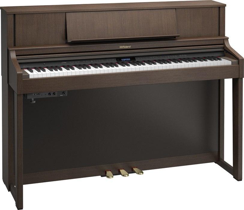 Roland LX7 kopen