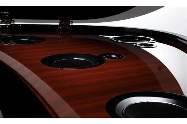 Goedkoopste Yamaha AvantGrand N3 Review