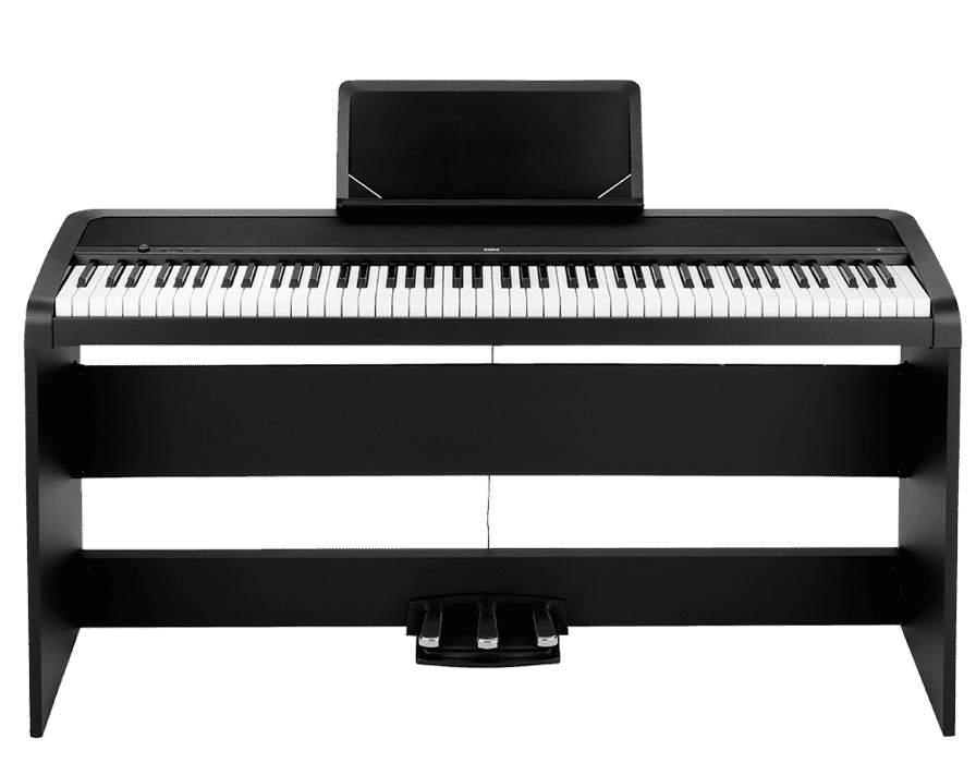 roland fp-10 review
