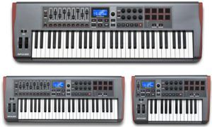 Novation Impulse 49 Review