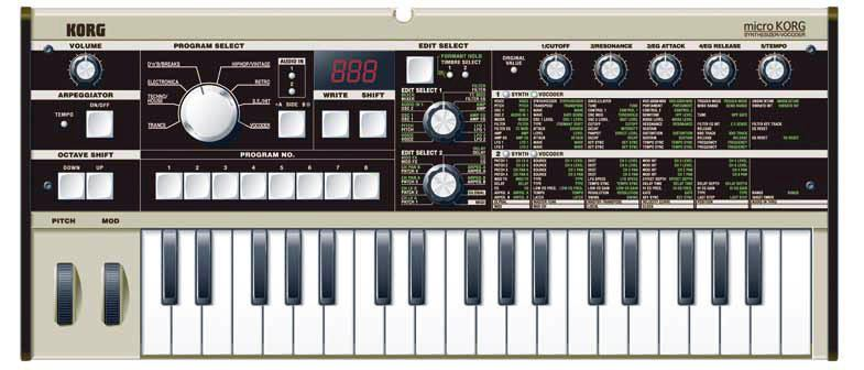 korg-microkorg-review-synthesizer