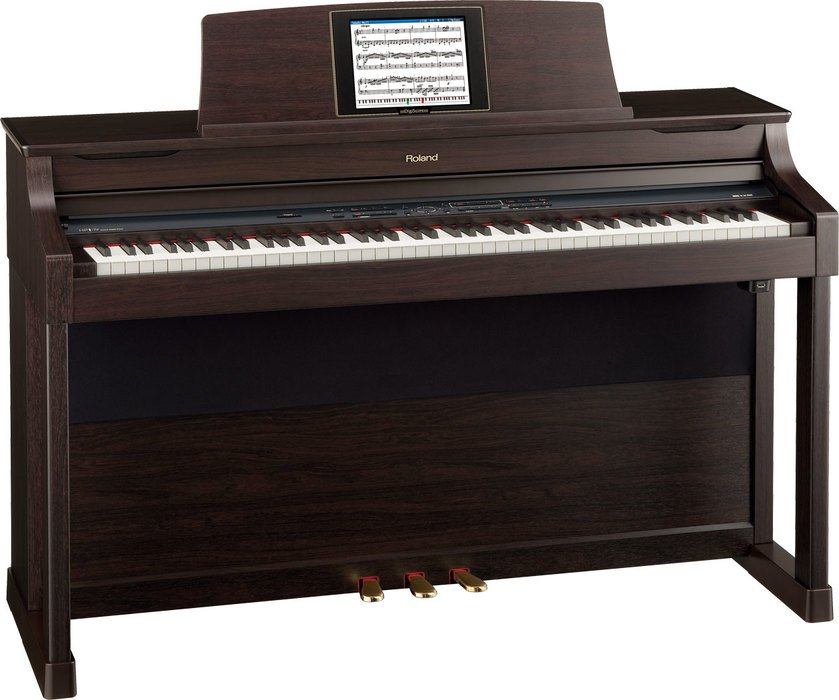 Roland digitale piano